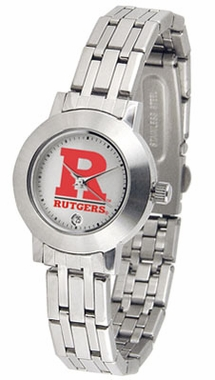 Rutgers Dynasty Women's Watch