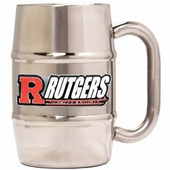 Rutgers Kitchen & Dining