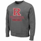 Rutgers Men's Clothing