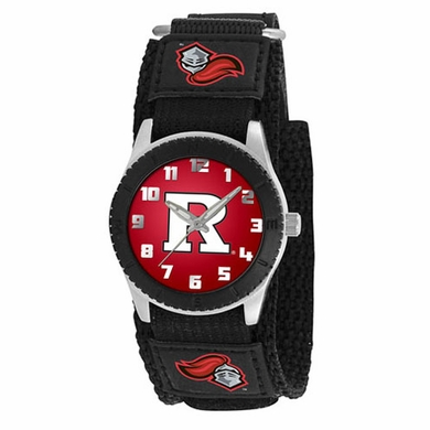Rutgers Youth Rookie Watch (Black)