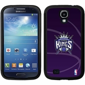 Sacramento Kings Electronics Cases