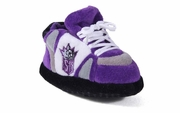 Sacramento Kings Baby & Kids