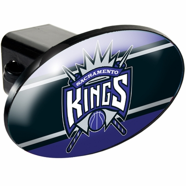 Sacramento Kings Economy Trailer Hitch