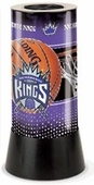 Sacramento Kings Lamps