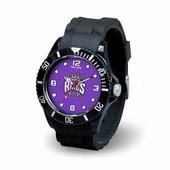 Sacramento Kings Watches & Jewelry