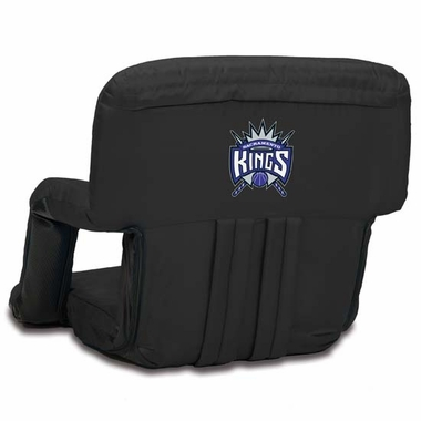 Sacramento Kings Ventura Seat (Black)
