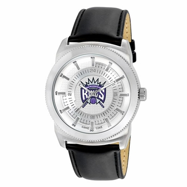 Sacramento Kings Vintage Watch