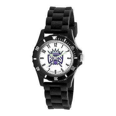 Sacramento Kings Wildcat Watch