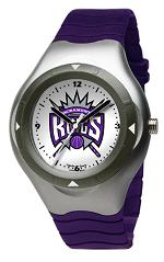 Sacramento Kings Young Adult Prospect Watch