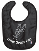 San Antonio Spurs Baby & Kids