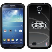 San Antonio Spurs Electronics Cases