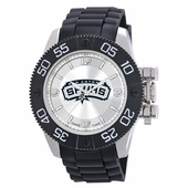 San Antonio Spurs Watches & Jewelry