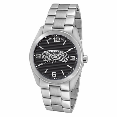 San Antonio Spurs Elite Watch
