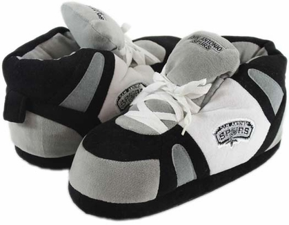 San Antonio Spurs UNISEX High-Top Slippers