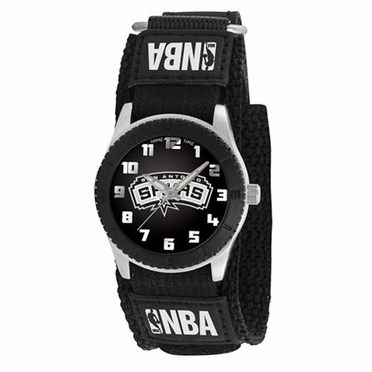 San Antonio Spurs Youth Rookie Watch (Black)