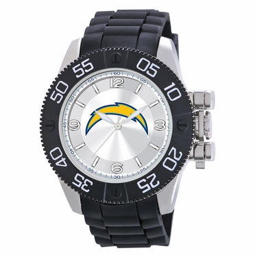 San Diego Chargers Beast Watch