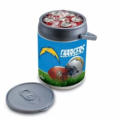 San Diego Chargers Can Cooler