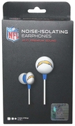 San Diego Chargers Electronics Cases