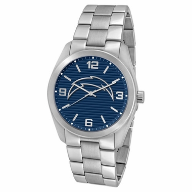 San Diego Chargers Elite Watch