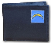 San Diego Chargers Bags & Wallets