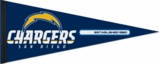 San Diego Chargers Merchandise Gifts and Clothing