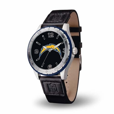 San Diego Chargers Player Watch