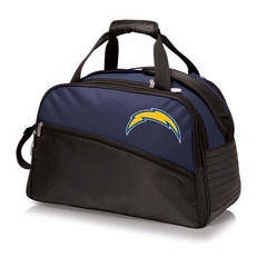 San Diego Chargers Tundra Soft Sided Cooler (Navy)