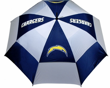 San Diego Chargers Umbrella