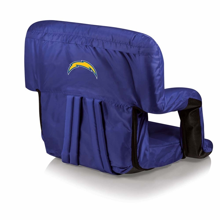 San Diego Chargers Ventura Seat Navy