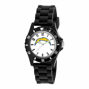 San Diego Chargers Wildcat Watch