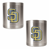 San Diego Padres Tailgating