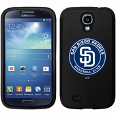 San Diego Padres Electronics Cases