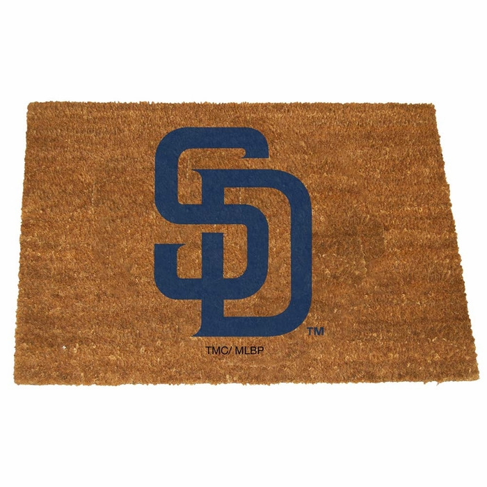 San Diego Padres Colors 28 Images San Diego Padres New