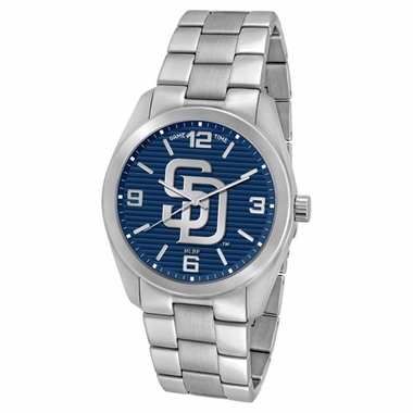 San Diego Padres Elite Watch
