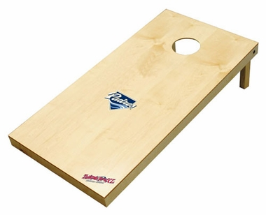 San Diego Padres Regulation Size (XL) Tailgate Toss Beanbag Game