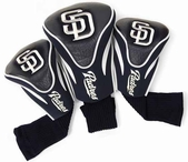 San Diego Padres Golf Accessories