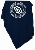 San Diego Padres Bedding & Bath