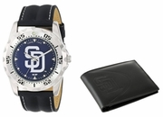 San Diego Padres Gifts and Games