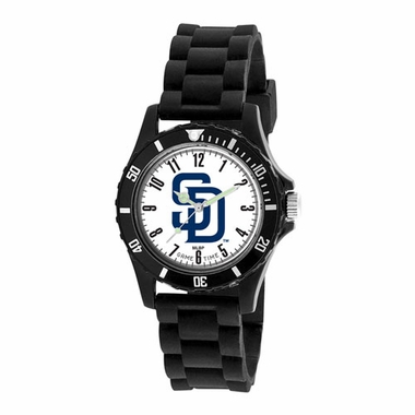 San Diego Padres Wildcat Watch