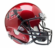 San Diego State Hats & Helmets