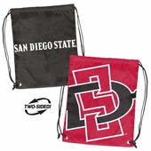 San Diego State Bags & Wallets