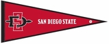 San Diego State Merchandise Gifts and Clothing