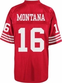 San Francisco 49ers Men's Clothing