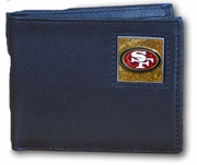 San Francisco 49ers Bags & Wallets