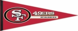 San Francisco 49ers Merchandise Gifts and Clothing
