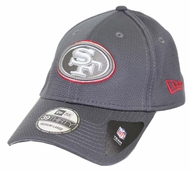 San Francisco 49ers Merchandise and Apparel - SportsFanfare