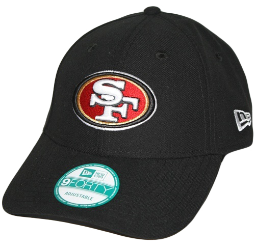 Mens San Francisco 49ers Pro Line Heather Grey Throwback