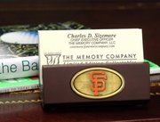 San Francisco Giants Office Accessories
