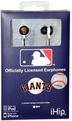 San Francisco Giants Electronics Cases