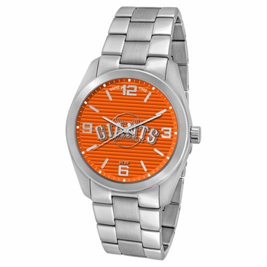 San Francisco Giants Elite Watch
